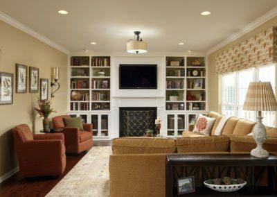Our Interior Design Work Studio Starrs Studio Starrs